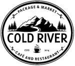Cold River Package & Market / Cafe & Restaurant