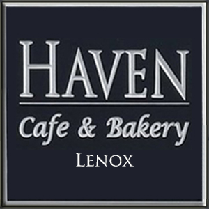 Haven Cafe and Bakery