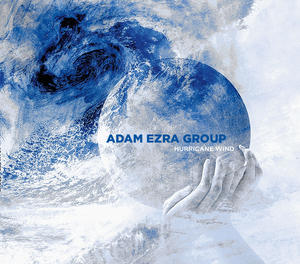 The Adam Ezra Group