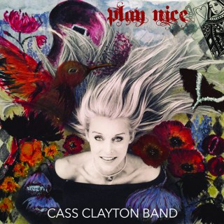Cass Clayton Band