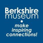 The Berkshire Museum's Logo