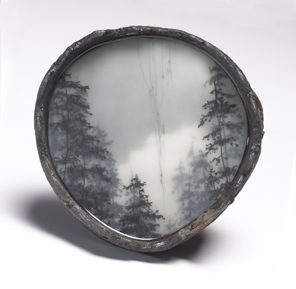 Brooks Shane Salzwedel - Tangled - 2007