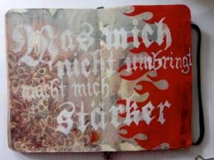 ian rogers sketchbook 5-day challenge 08