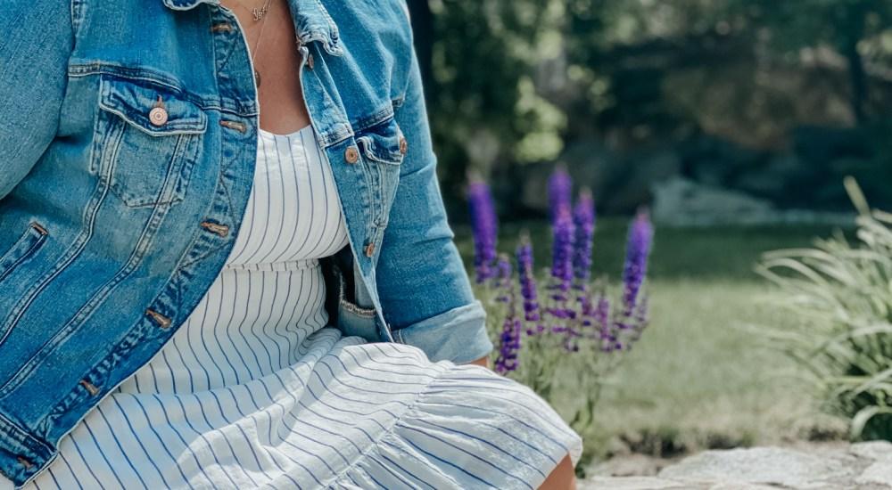 Summer Dress Roundup