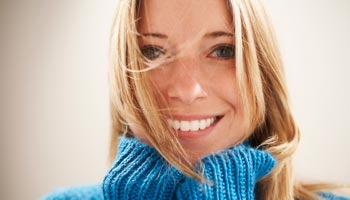 5 Myths About Orthodontic Treatment Dentist Grand Rapids