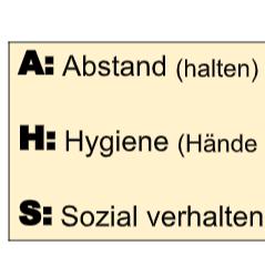 Hagenmüllergasse