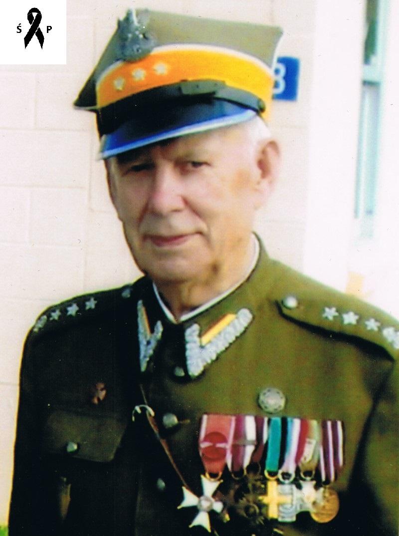 wisniewski-stanislaw-kir