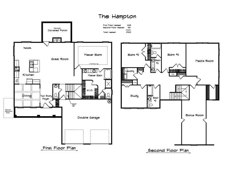 Floor Plans | Gary Robinson Homes on manufactured home floor plans, custom house plans, log cabin modular homes, new mexico home plans, modular home floor plans, multi family home plans, green home plans, barndominium home plans, luxury home plans, modular homes, small modular homes, new home architectural plans, modular homes prices, modern house plans, mobile home floor plans, new home sketches, 2014 new home plans, home design plans, custom 5 bedroom home plans, custom home plans, new house plans, new home flooring, simple house plans, house plans, new home architects, new home line art, dream home floor plans, new home specifications, luxury house floor plans, new home cabinets, custom floor plans, new ranch style home plans, drawing house plans, dan sater's mediterranean home plans, new home ideas, new craftsman style home plans, new home design,