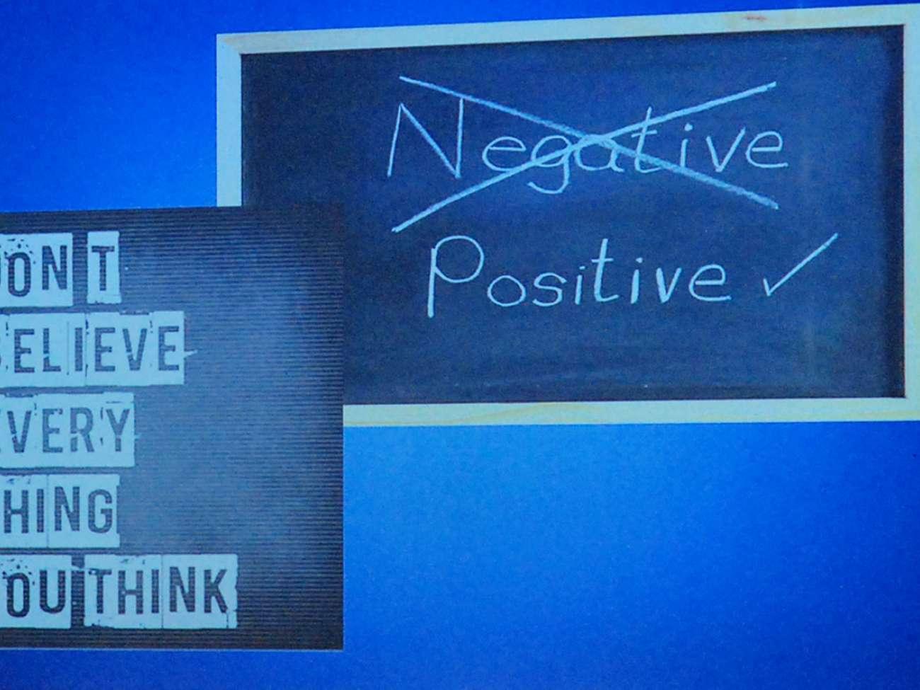 Waterloo High School Teacher Offers Insight Into Starting