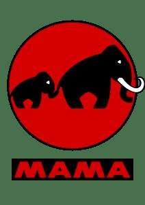 MAMA_T_1