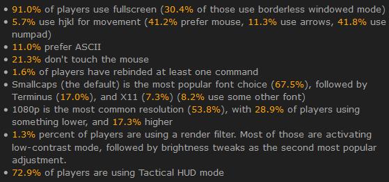 cogmind_stat_summary_beta8_meta
