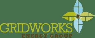 Gridworks Energy Group