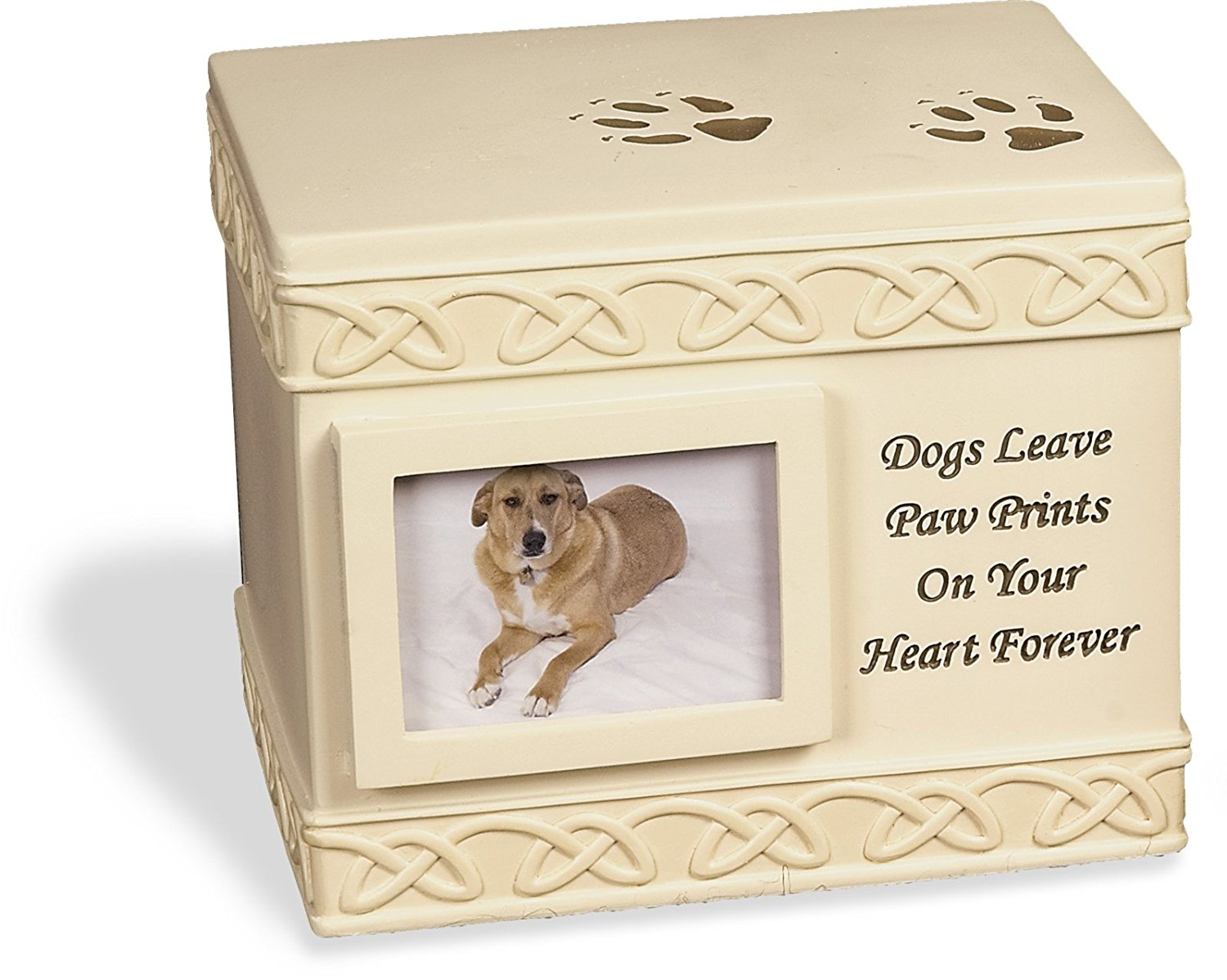 Pet Cremation 5 Helpful Tips