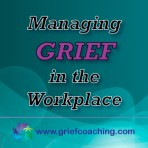 Grief-Coaching-Podcast-Cover-3