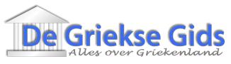 De Griekse Gids, Alles over Griekenland