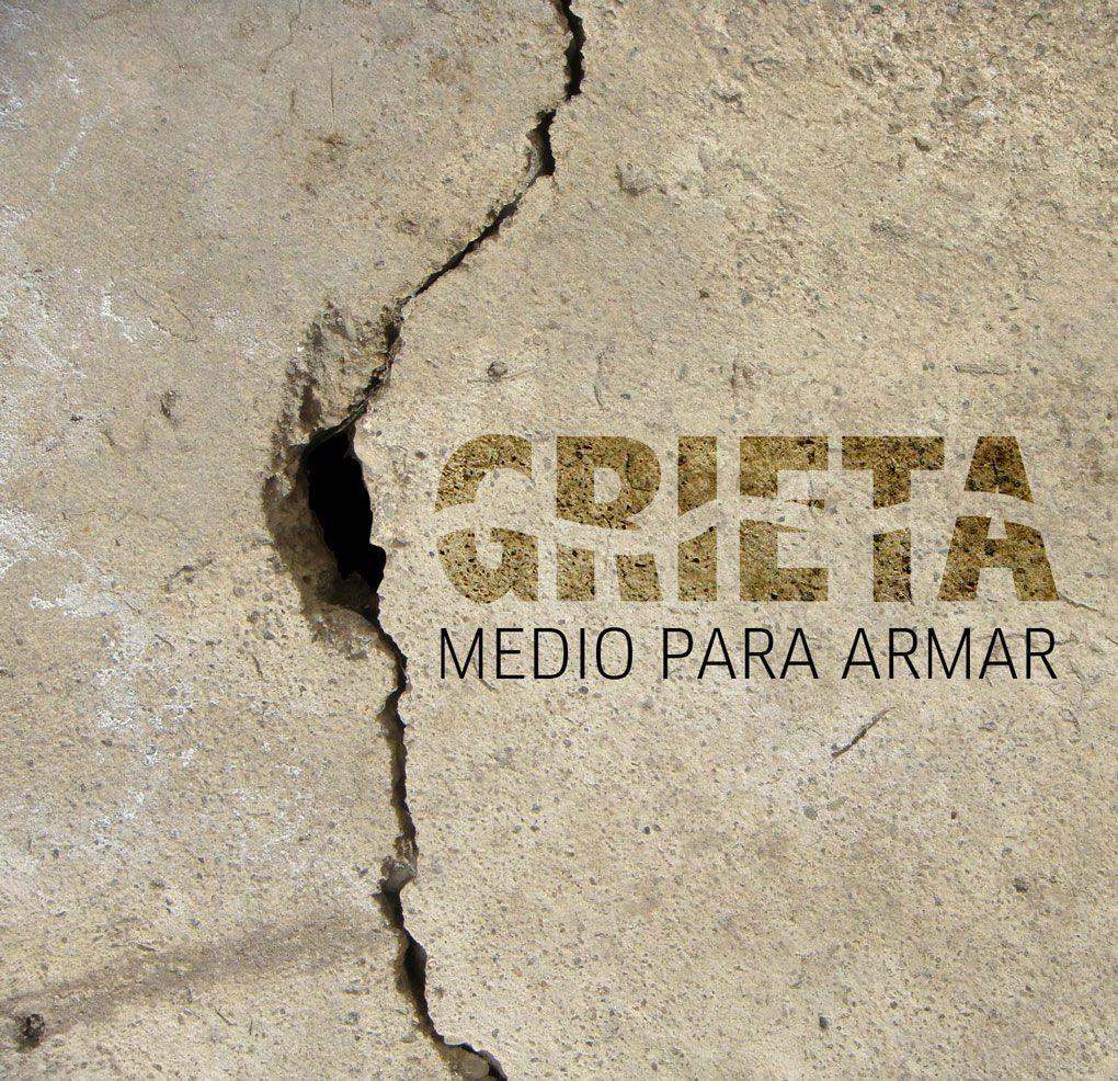 En desventaja, estudiantes de zonas rurales, por falta de tecnología (Colima)