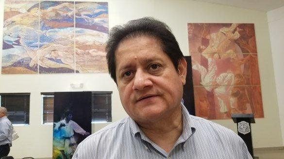 Mil maestros interinos sin fecha para su pago; anuncia SEE que tendrán que gestionar recursos por no estar presupuestado (Baja California)
