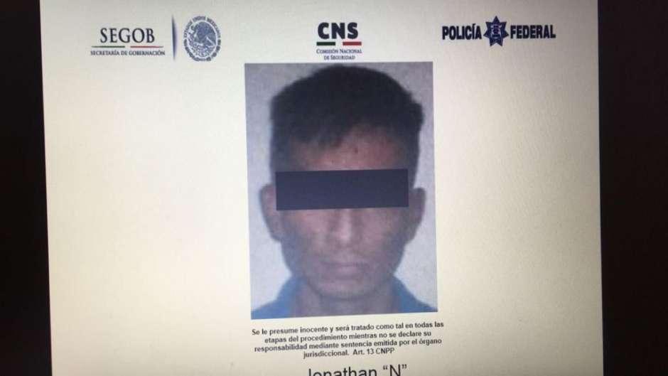 Jalisco no calma sus ánimos con la detención de presuntos asesinos de estudiantes