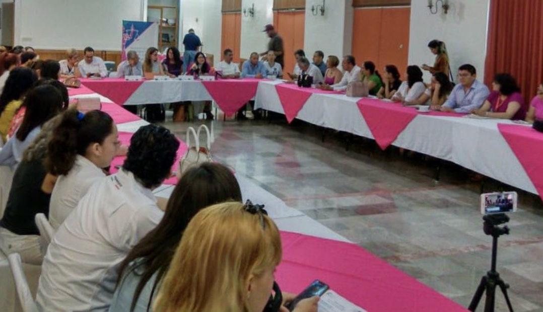 Colima cuenta con la mejor tipificación del feminicidio, pero su aplicación es mínima: OCNF