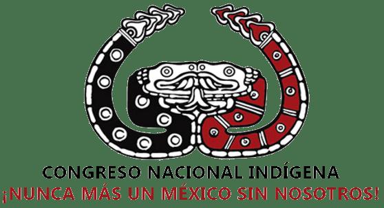 DENUNCIA DEL CIG Y CNI POR NUEVO ATAQUE ARMADO CONTRA COMUNEROS DE AZQUELTAN