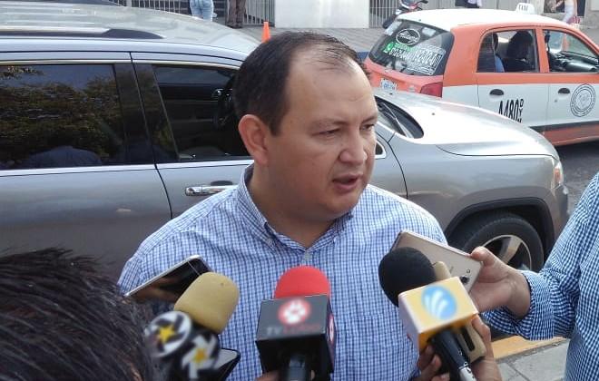 Retoma Frente Unido acciones pacíficas contra instalación de Chemours Laguna (Durango)