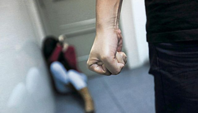 Violencia y feminicidios quedan en el olvido (Campeche)