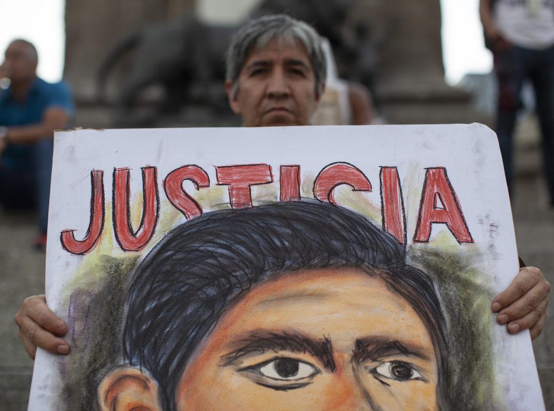 Sin avances, la investigación por el asesinato de Samir Flores en Morelos