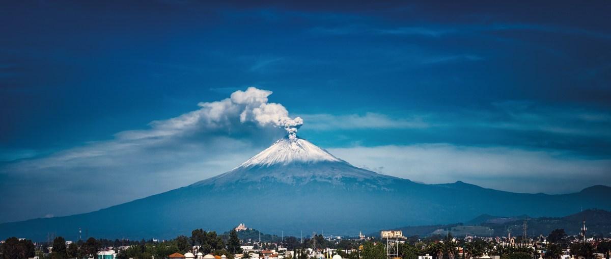 Nos ponen a todos en riesgo (Puebla)