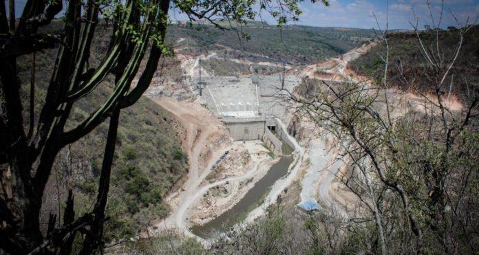 """El Movimiento de Afectados por las Represas en Latino América exigen cancelar """"proyectos de muerte"""""""