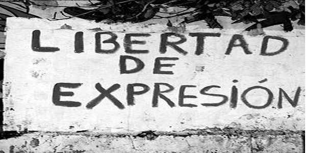 Artículo 19 recomienda a funcionario de Alejandro Murat abstenerse de cualquier agresión contra reportera de pagina3.mx (Oaxaca)