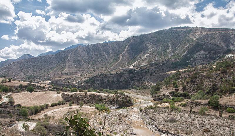 Juzgado reconoce ilegalidad de concesiones mineras en Ixtacamaxtitlán (Puebla)