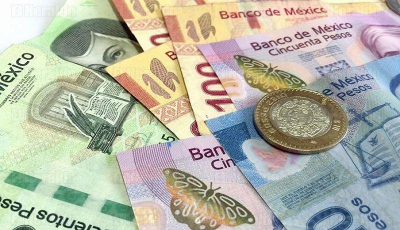 Maestros jubilados temen colapso de fondo de pensiones (San Luis Potosí)