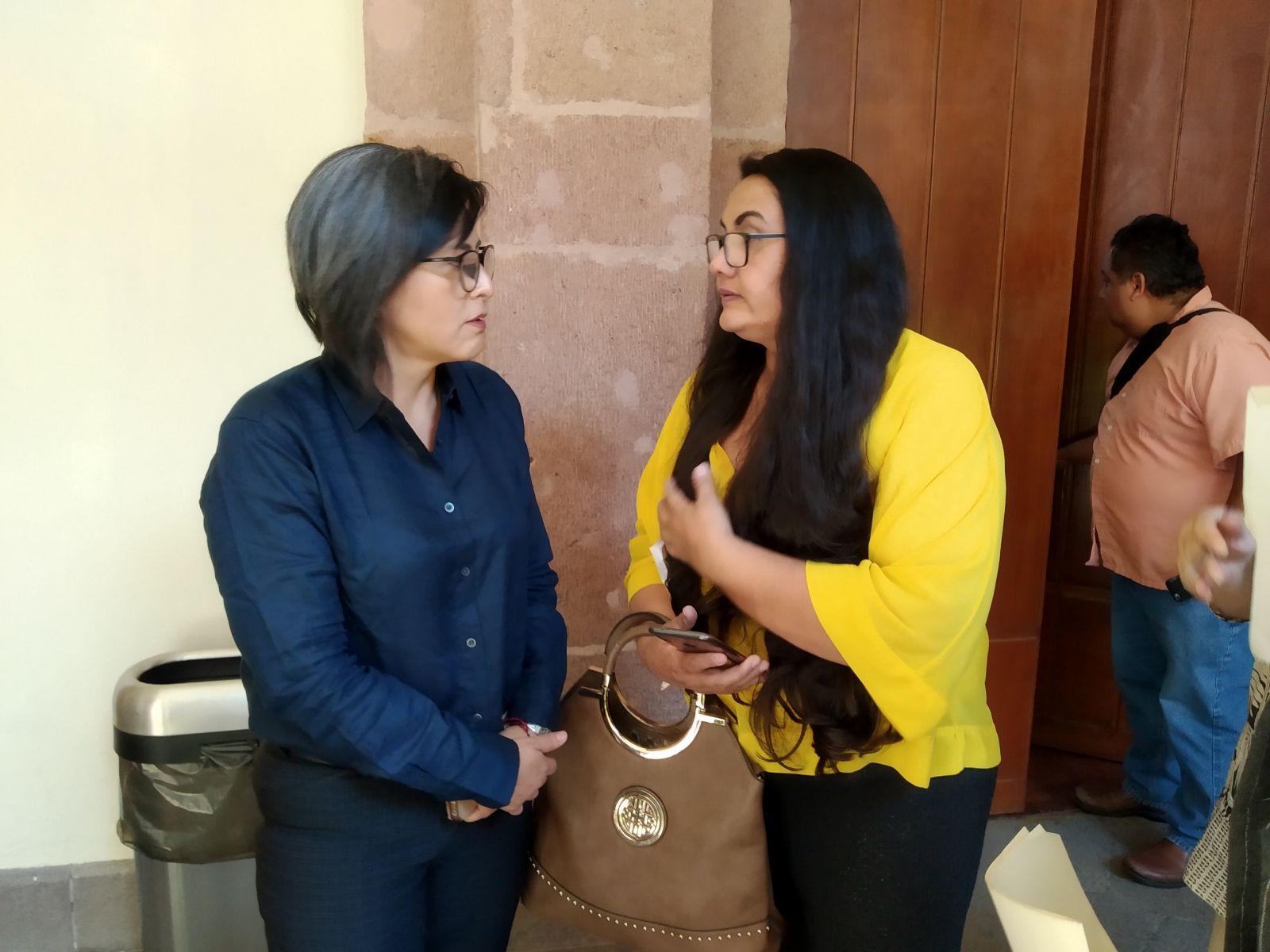Potosina torturada por marinos pide ayuda a la CEAV (San Luis Potosí)