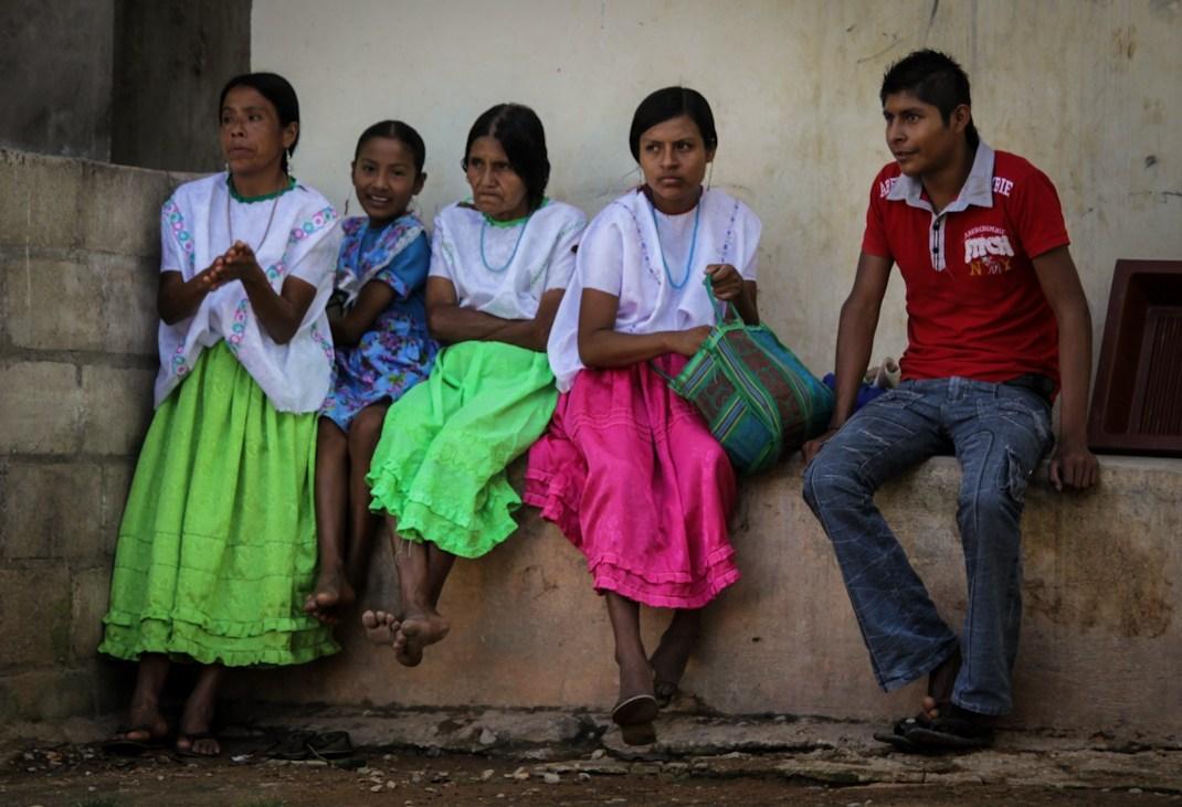 «Necesitamos un alto a la guerra»: CIPOG-EZ (Guerrero)