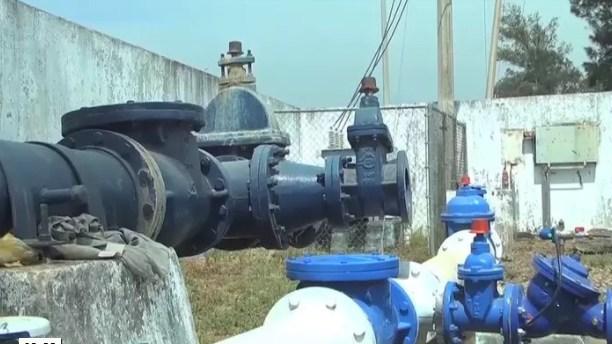 Vecinos de la colonia Chapultepec reportan hasta 80 días sin agua (Nayarit)