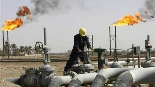 La 4T mantendrá gasto de Pemex en proyectos de fracking durante 2021
