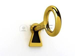 keys bacckground
