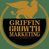 Griffin Growth Marketing
