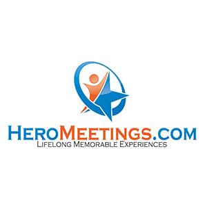 Hero Meetings.com
