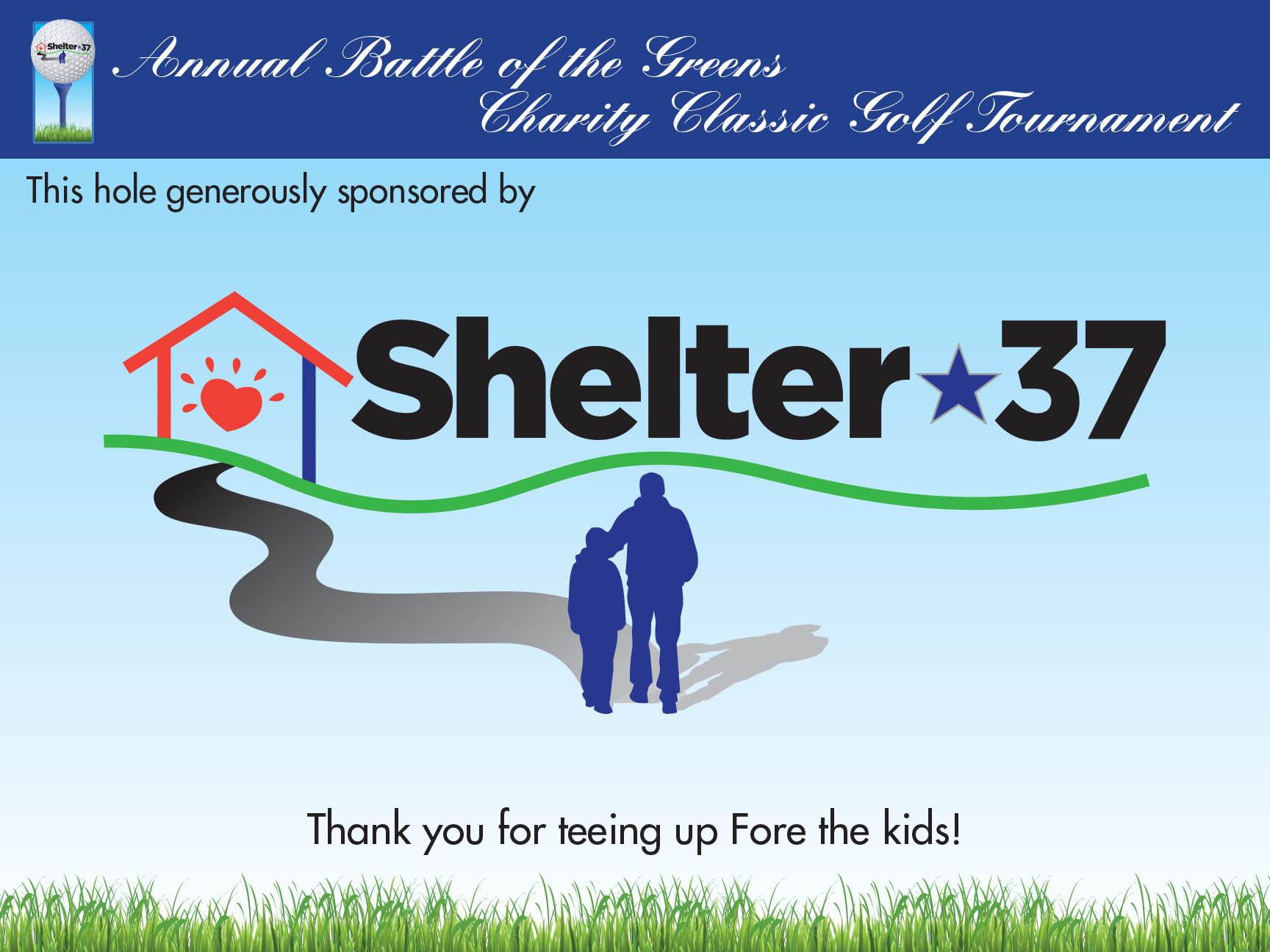 Shelter37