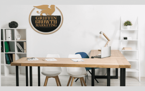 Griffin Growth Marketing Office