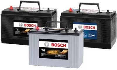 bosch heavy duty batteries