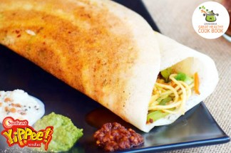 yippee-noodles-dosa