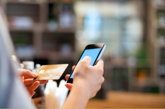 why digital transaction is better than cash