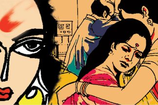 social time to rethink on women condition in indian society