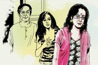 hindi best stories apne hisse ki zindagi