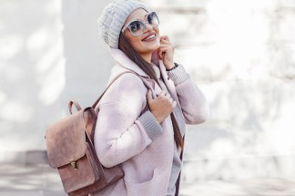 winter-fashion-
