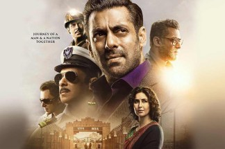 bharat-movie-trailer