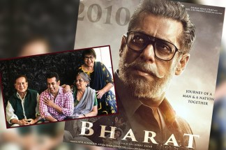 bharat-movie