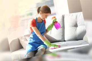 funiture-cleaning